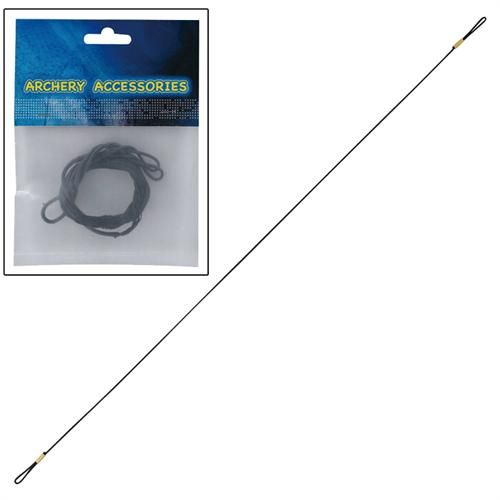 Archery Replacement String for Youth 15Lb Training 51 inch Bow