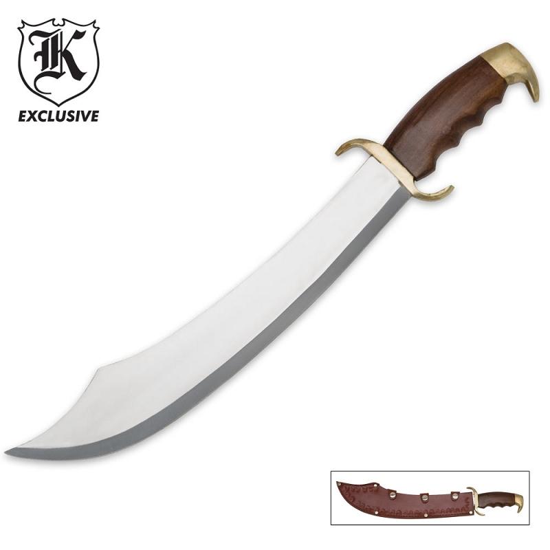 Arabian Sabre Sword Sabre Sword
