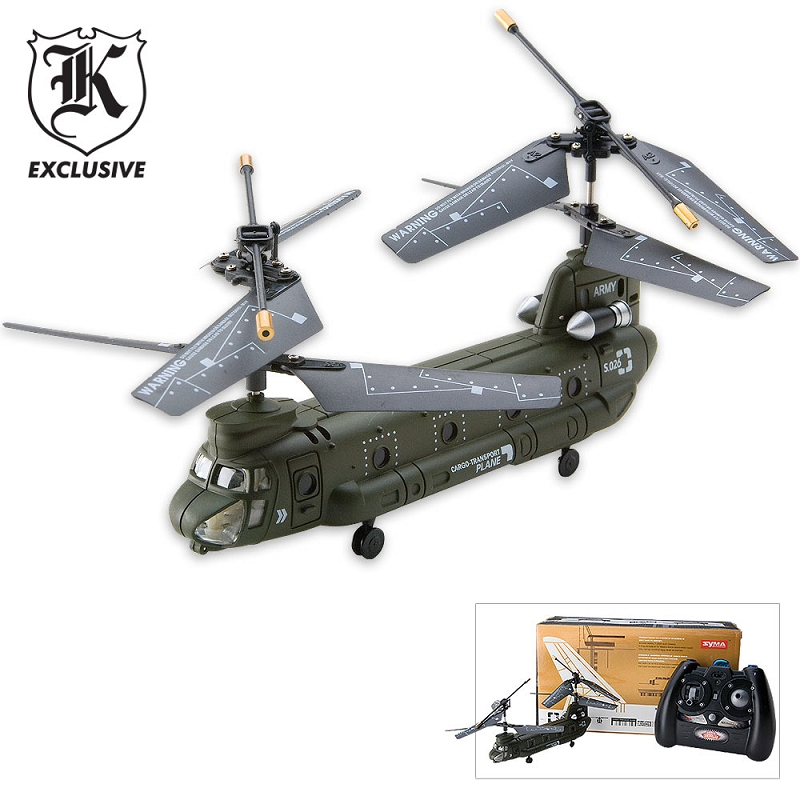 chinook rc helicopters for sale with Remote Control Micro Chinook Cargo 3 Channel Rc Helicopter P 1647 on Eskyheli 2328 Chinook Camo also 251967036161 furthermore YmVsbCA0NyB3YXNw further S022ArmyChinook3CHElectricRTFRCHelicopter moreover Page20.