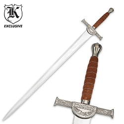 MacLeod Sword