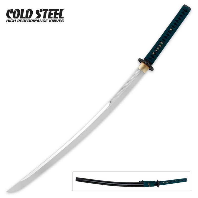 Sword demon coupon code