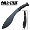 Cold Steel Kukri Machete CS97KMS