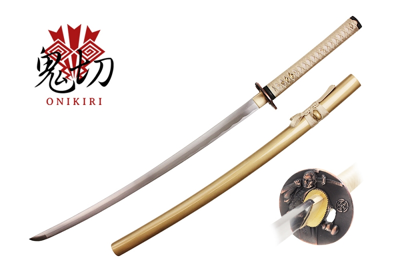 the last samurai sword writing a business