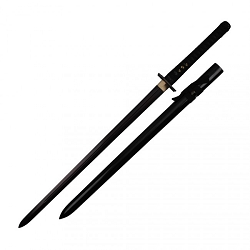 By Onikiri - Practical Wheel Fully Functional Sword Katana with Certificate of Authenticity/ 39