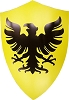 German Eagle Shield