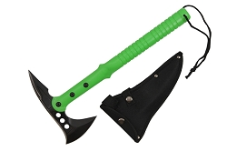 M48 Apocalypse Tactical Tomahawk- Green