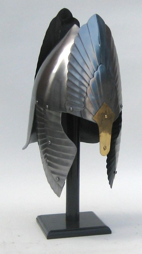 Armor Helmet Lord Of The Rings