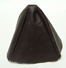 Leather Helmet Liner Arming Cap