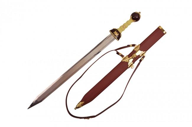 Gladius Sword Replica