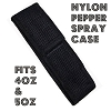 Nylon Pepper Spray Case - Large