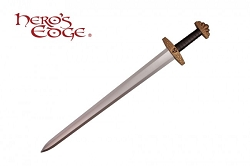 41 inch foam viking sword
