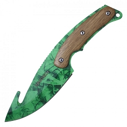 "9 1/2"" Hunting Knife"