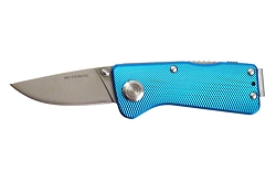 ***SMALL BLUE POCKET KNIFE