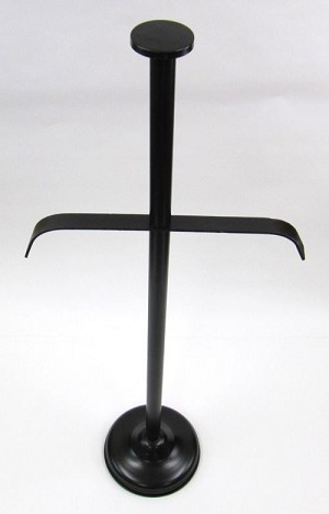 Armour Stand (metal)